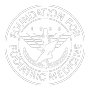 Foundation for Podiatric Medicine