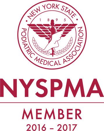 Nyspma Member
