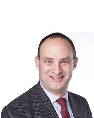 Daniel Kline